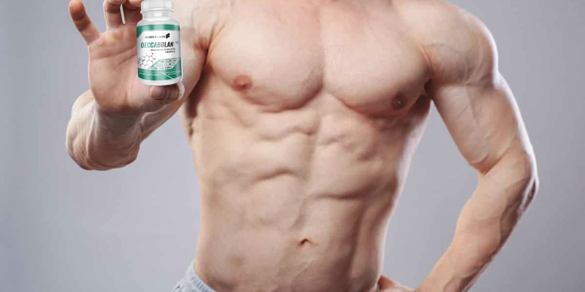 Deccabolan Review – In This Nandrolone Supplement Really The Best Legal Deca Durabolin Alternative of 2021?