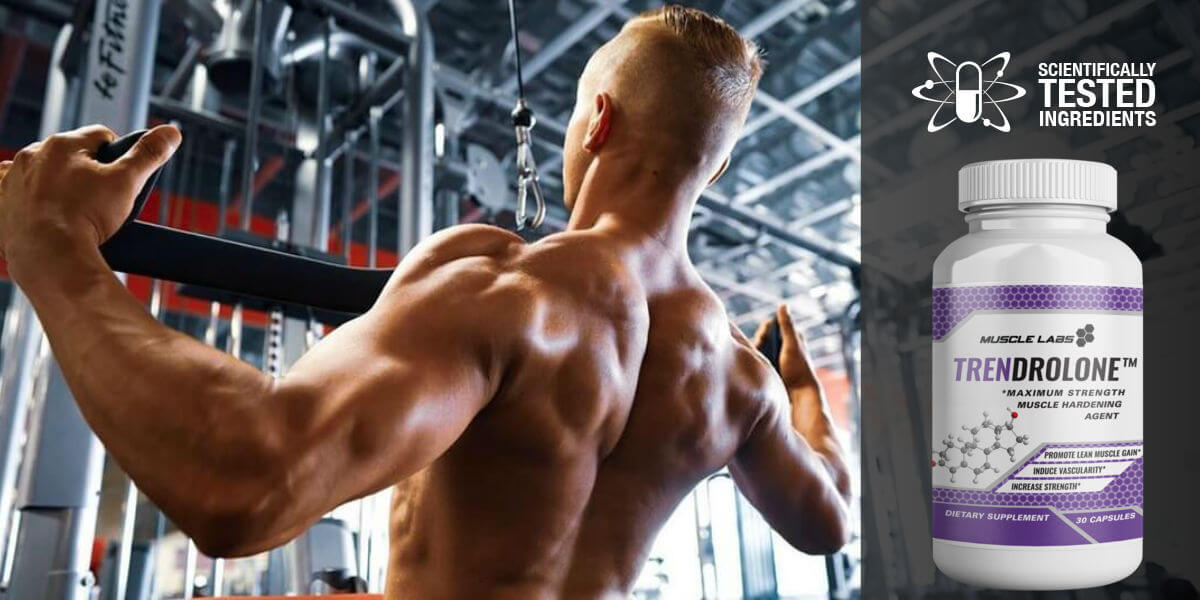 Trendrolone – How Well Does This Safe and Legal Trenbolone Alternative Really Compare To Parabolan?